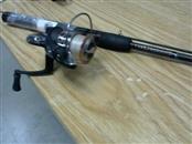 SHAKESPEARE FISHING Fishing Rod & Reel UGLY STICK GX2
